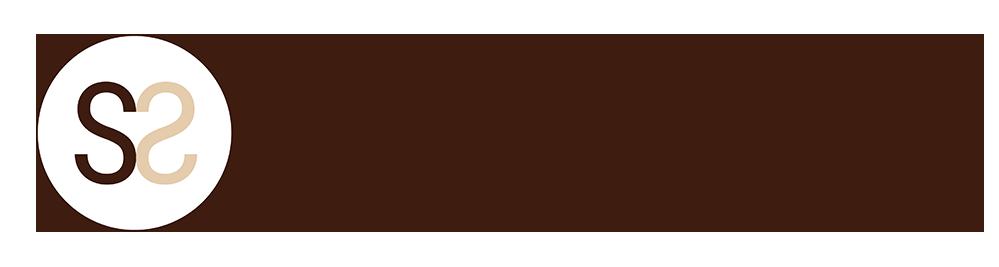 Silvana Steinbeck